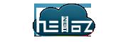 Hellaz.Network